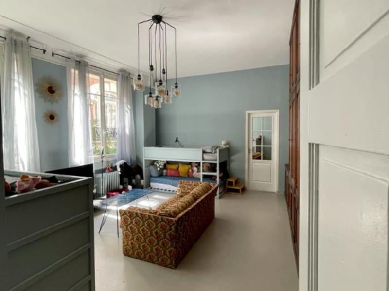 Vente appartement Paris 12ème 1890000€ - Photo 8
