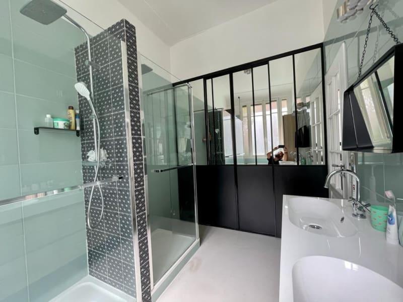 Vente appartement Paris 12ème 1890000€ - Photo 12