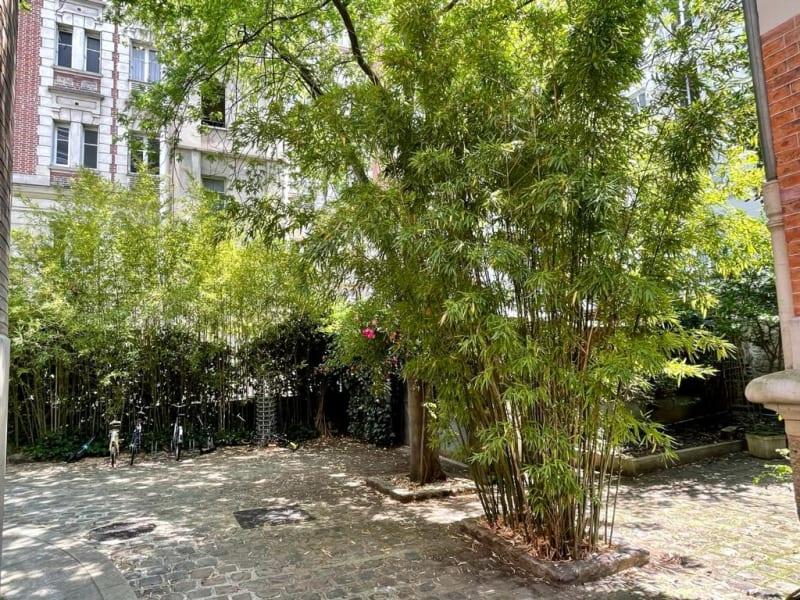 Vente appartement Paris 12ème 1890000€ - Photo 14