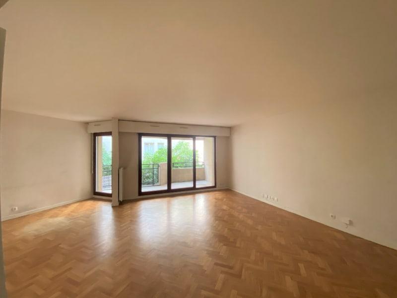 Vente appartement Paris 12ème 1090000€ - Photo 4