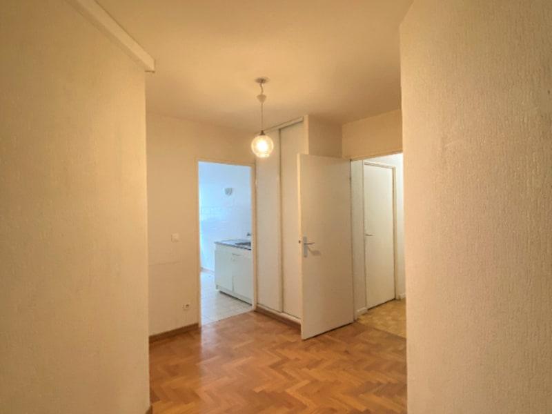 Vente appartement Paris 12ème 1090000€ - Photo 5