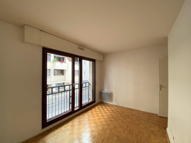 Vente appartement Paris 12ème 1090000€ - Photo 12
