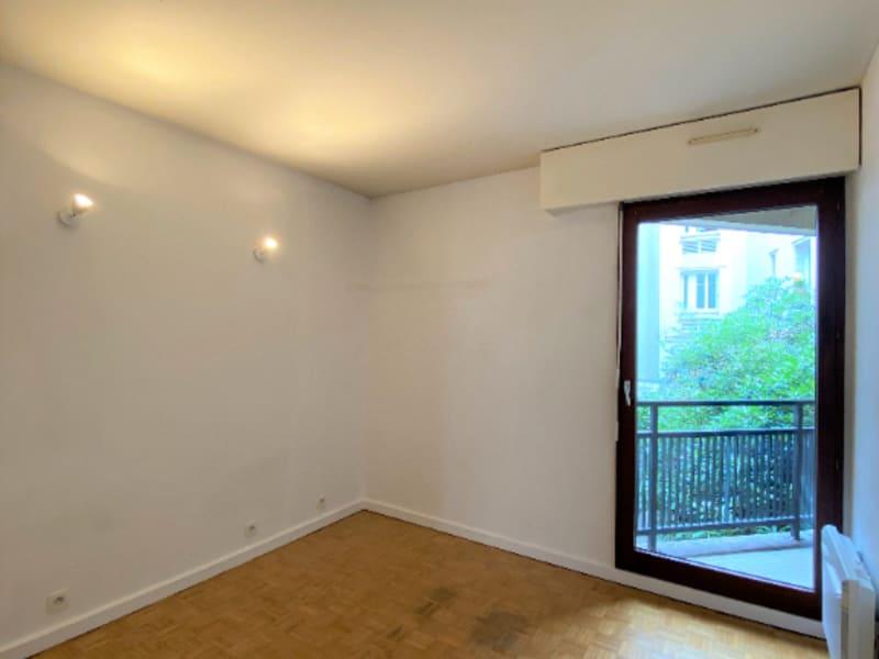 Vente appartement Paris 12ème 1090000€ - Photo 13