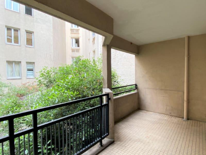 Vente appartement Paris 12ème 1090000€ - Photo 14