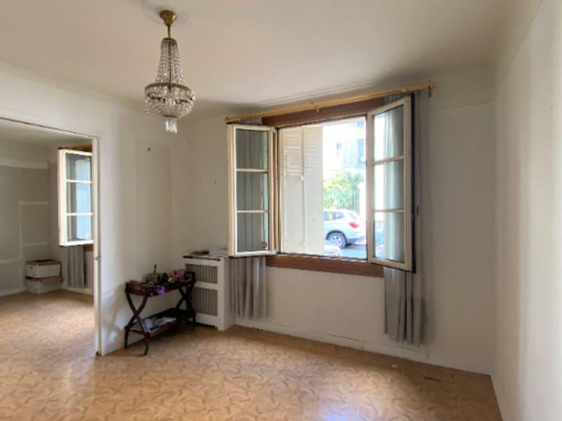 Vente appartement Charenton le pont 450000€ - Photo 5