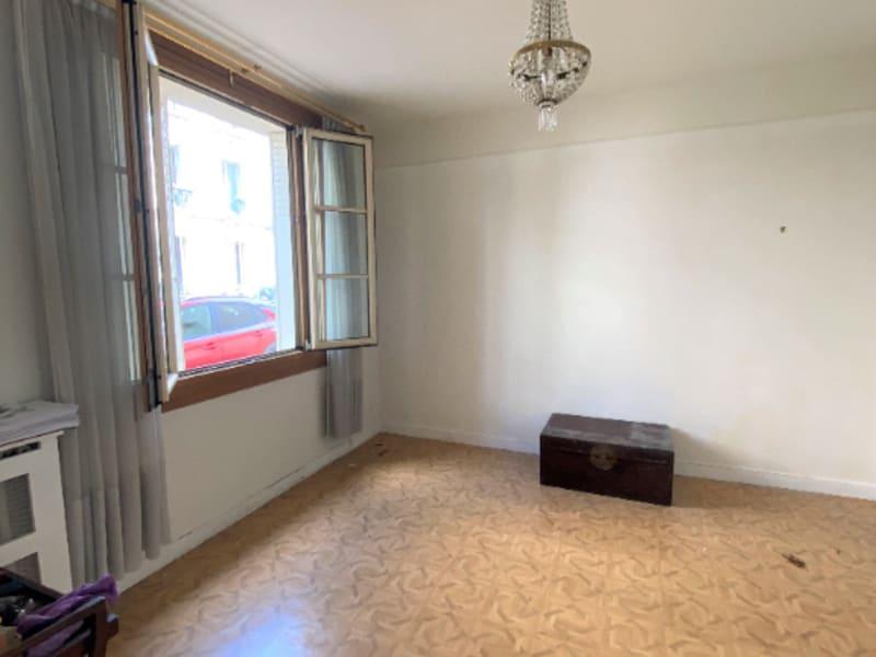 Vente appartement Charenton le pont 450000€ - Photo 6