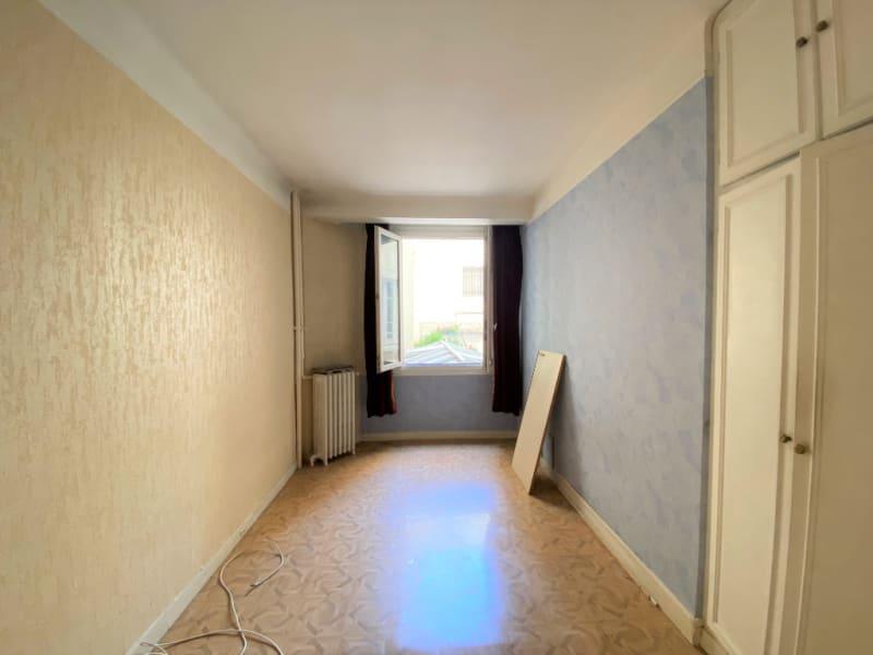 Vente appartement Charenton le pont 450000€ - Photo 7