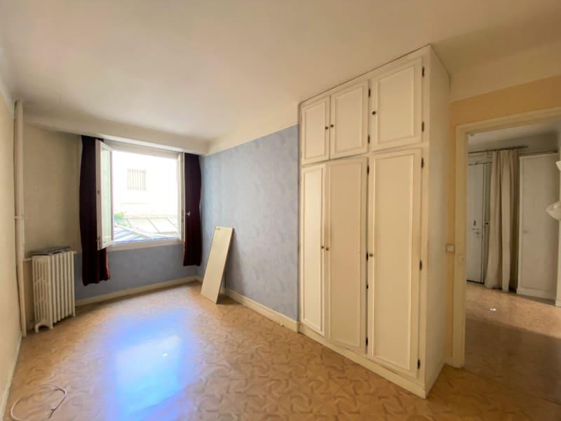 Vente appartement Charenton le pont 450000€ - Photo 8