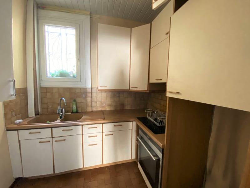 Vente appartement Charenton le pont 450000€ - Photo 9