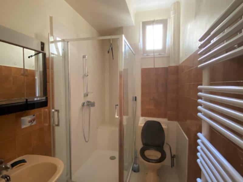 Vente appartement Charenton le pont 450000€ - Photo 10