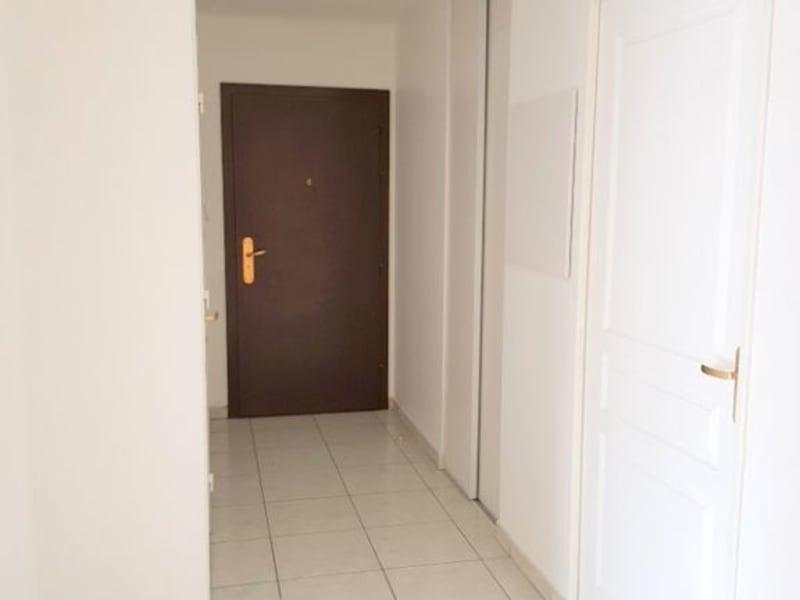 Villeurbanne - 4 pièce(s) - 88,05 m2