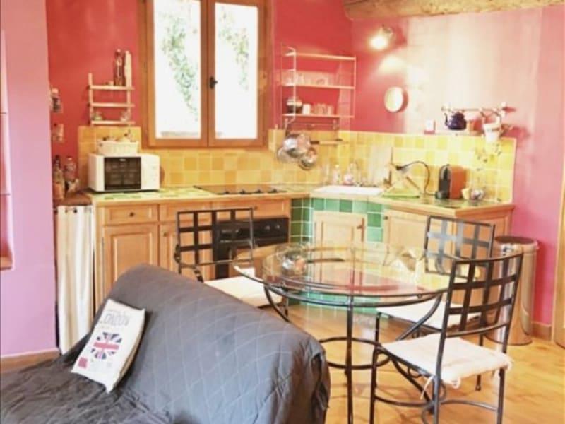 Rental apartment Strasbourg 710€ CC - Picture 2