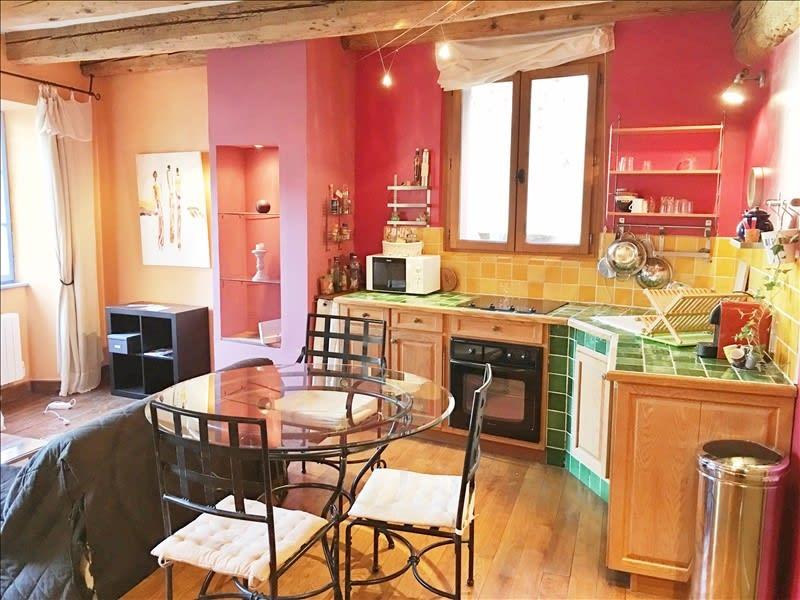 Rental apartment Strasbourg 710€ CC - Picture 5