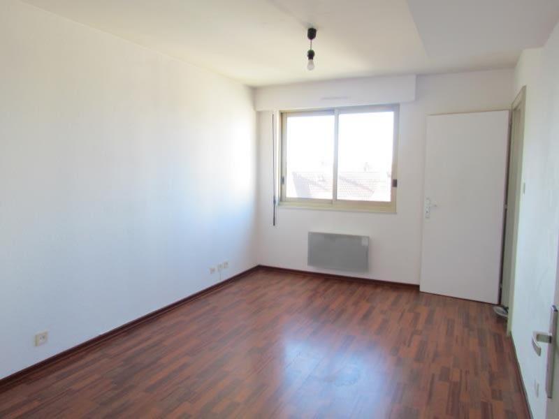 Location appartement Strasbourg 633€ CC - Photo 2
