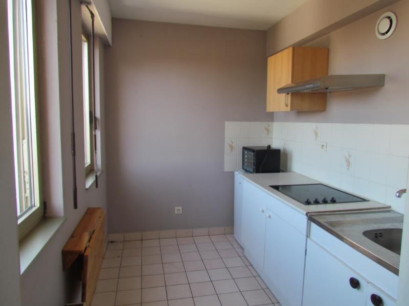 Location appartement Strasbourg 633€ CC - Photo 3