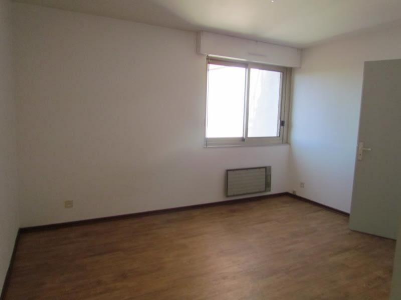 Location appartement Strasbourg 633€ CC - Photo 4