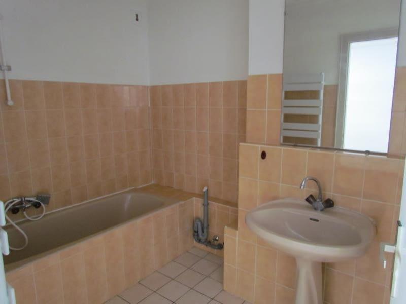 Location appartement Strasbourg 633€ CC - Photo 5