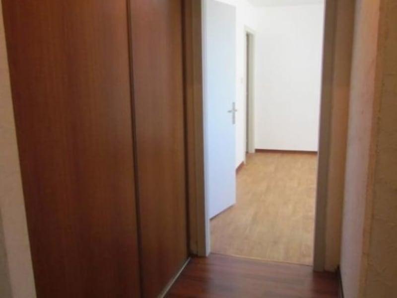Location appartement Strasbourg 633€ CC - Photo 6