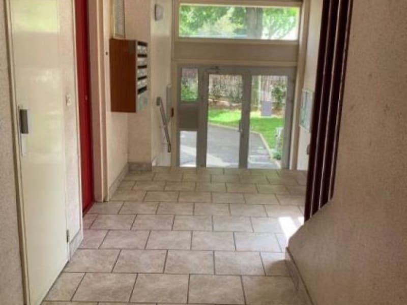 Sale apartment Montreuil 215000€ - Picture 2