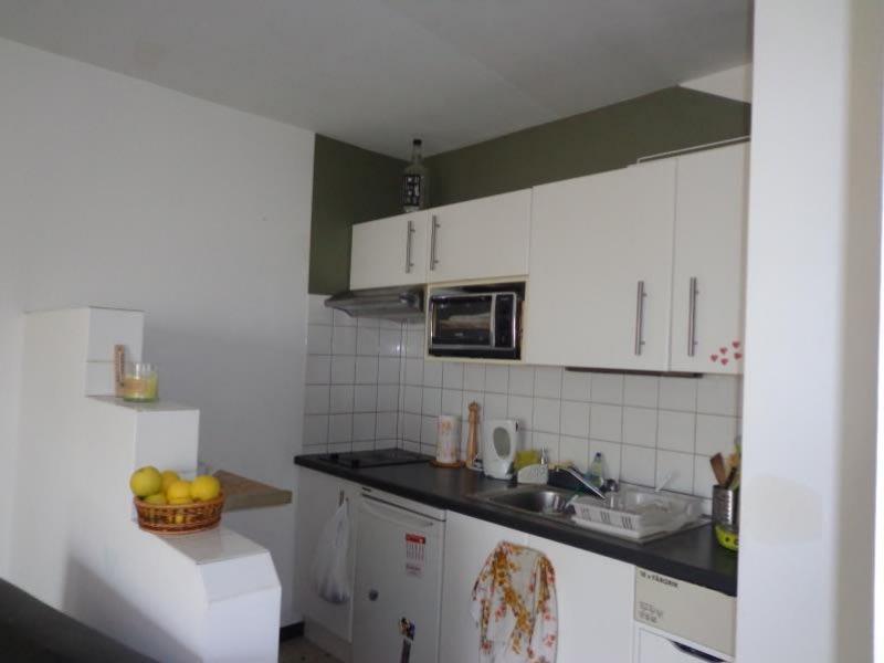 Location appartement Paris 19ème 900€ CC - Photo 2