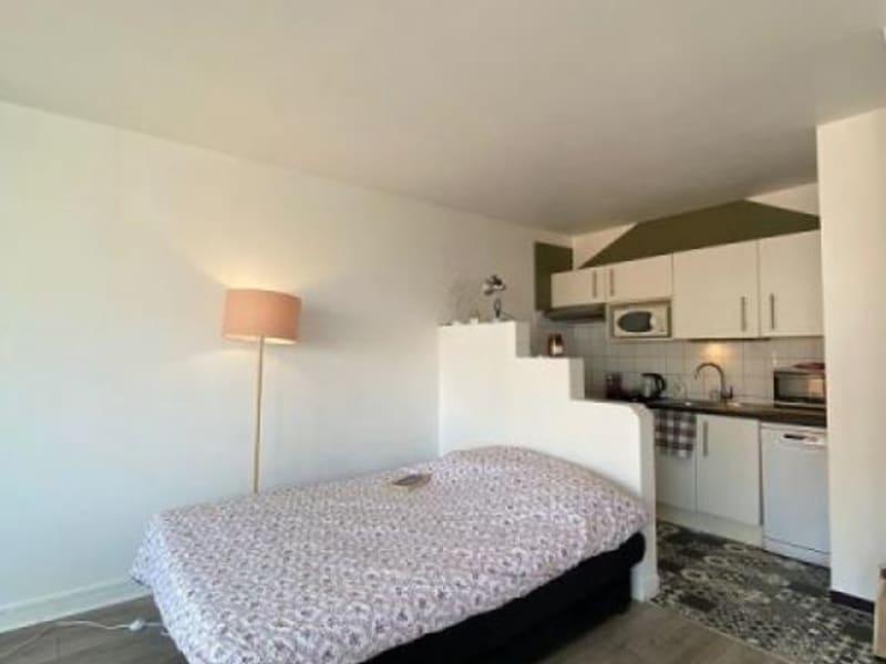 Location appartement Paris 19ème 900€ CC - Photo 3
