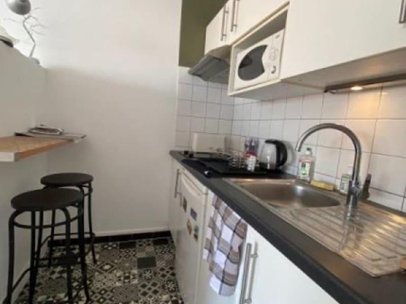 Location appartement Paris 19ème 900€ CC - Photo 4