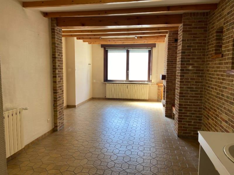 Location bureau Erquinghem lys 490€ HC - Photo 2