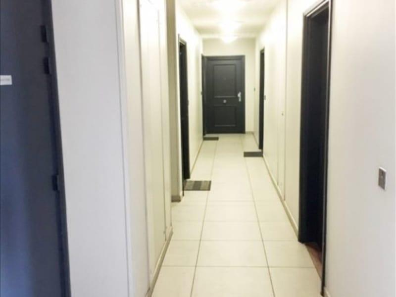 Alquiler  apartamento Aubervilliers 1200€ CC - Fotografía 9