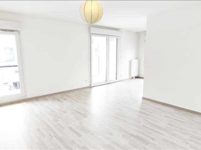 Alquiler  apartamento La plaine st denis 1174€ CC - Fotografía 1