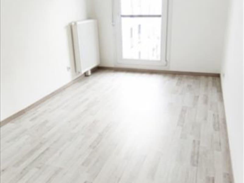 Alquiler  apartamento La plaine st denis 1174€ CC - Fotografía 4