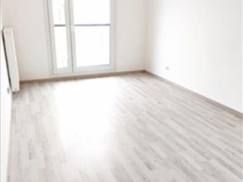 Alquiler  apartamento La plaine st denis 1174€ CC - Fotografía 5