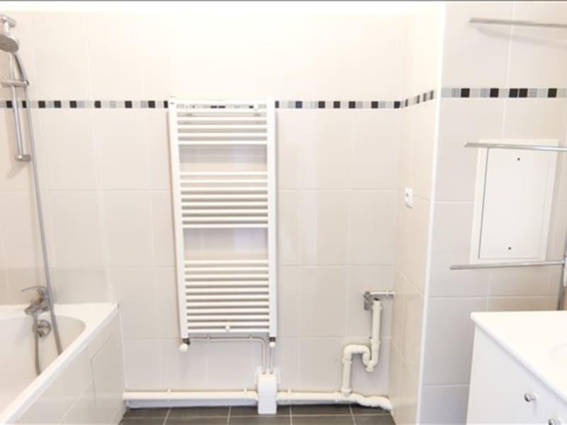 Alquiler  apartamento La plaine st denis 1174€ CC - Fotografía 6