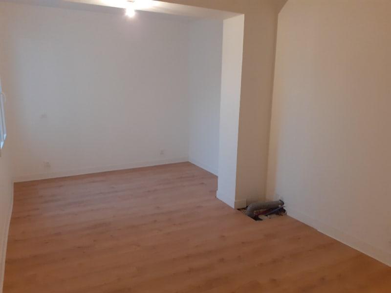 Rental apartment Bannalec 580€ CC - Picture 4