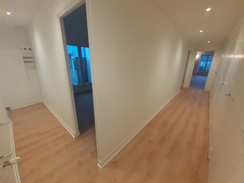 Rental apartment Bannalec 580€ CC - Picture 5