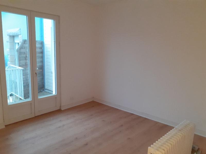 Rental apartment Bannalec 580€ CC - Picture 6