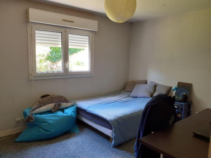 Rental apartment Quimperle 550€ CC - Picture 2