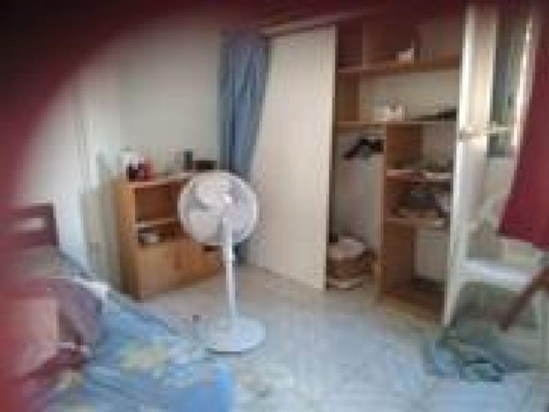 Location appartement St pierre 550€ CC - Photo 5
