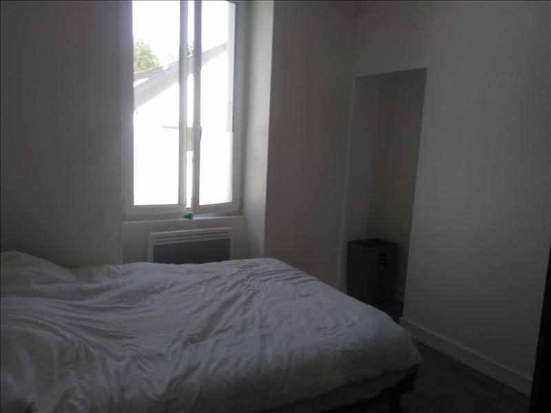 Location appartement Sautron 637,73€ CC - Photo 5