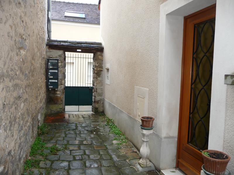 Rental house / villa Avon 780€ CC - Picture 4