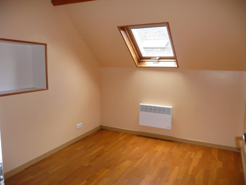 Rental house / villa Avon 780€ CC - Picture 5