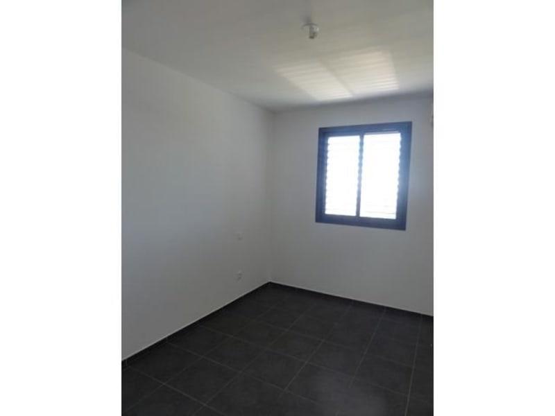 Location appartement St denis 585€ CC - Photo 6