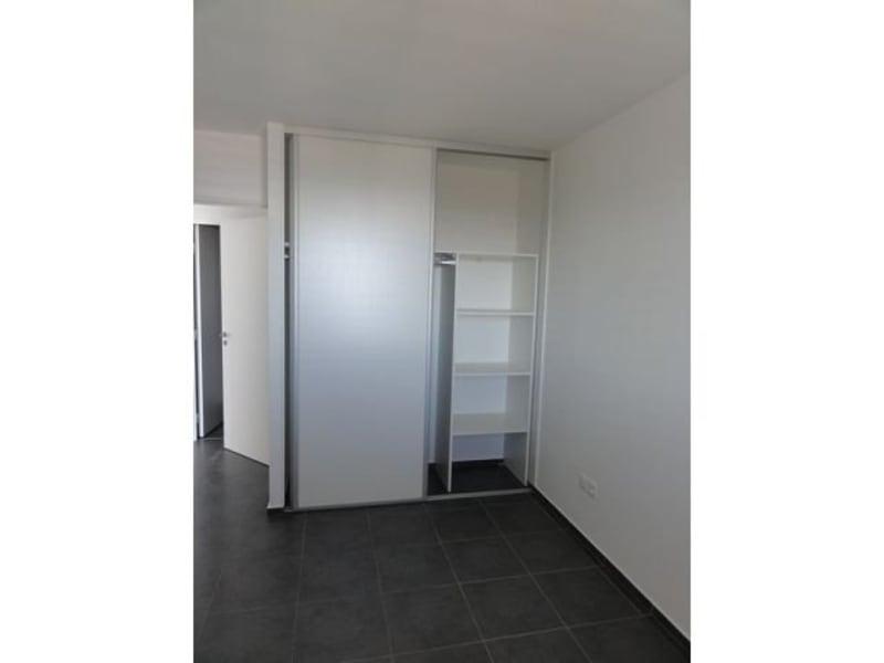 Location appartement St denis 585€ CC - Photo 7