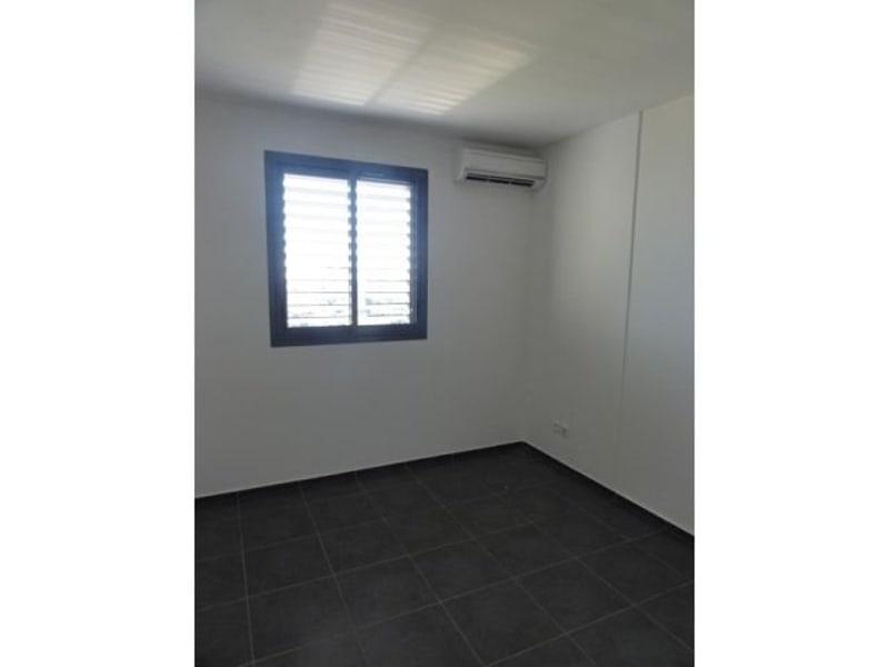 Location appartement St denis 585€ CC - Photo 8