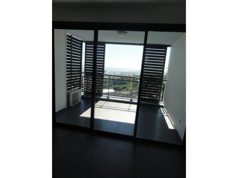 Location appartement St denis 585€ CC - Photo 9