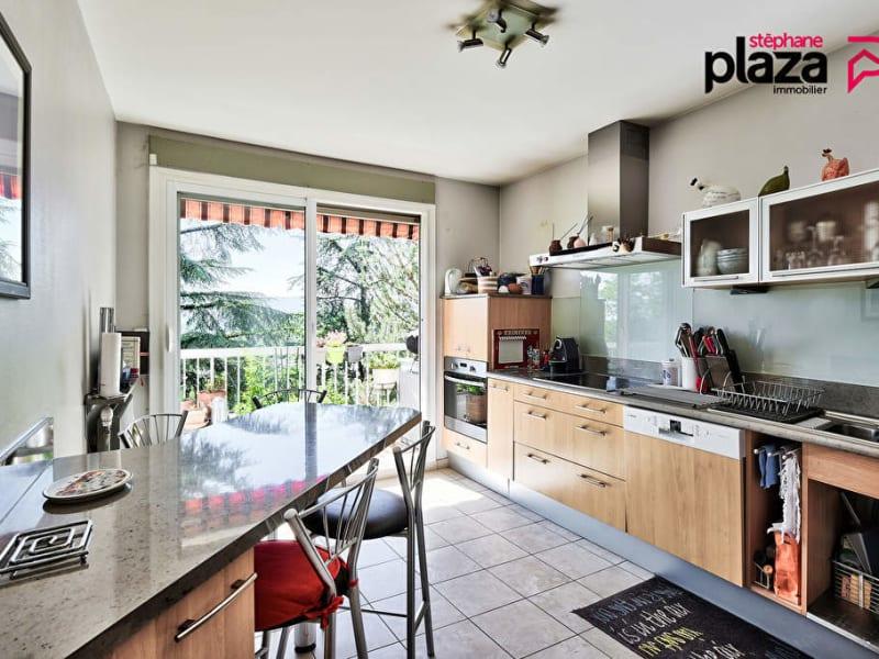 Sale apartment Tassin 454000€ - Picture 3