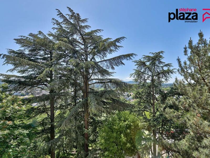 Sale apartment Tassin 454000€ - Picture 5