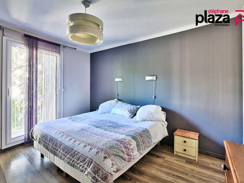 Sale apartment Tassin 454000€ - Picture 6