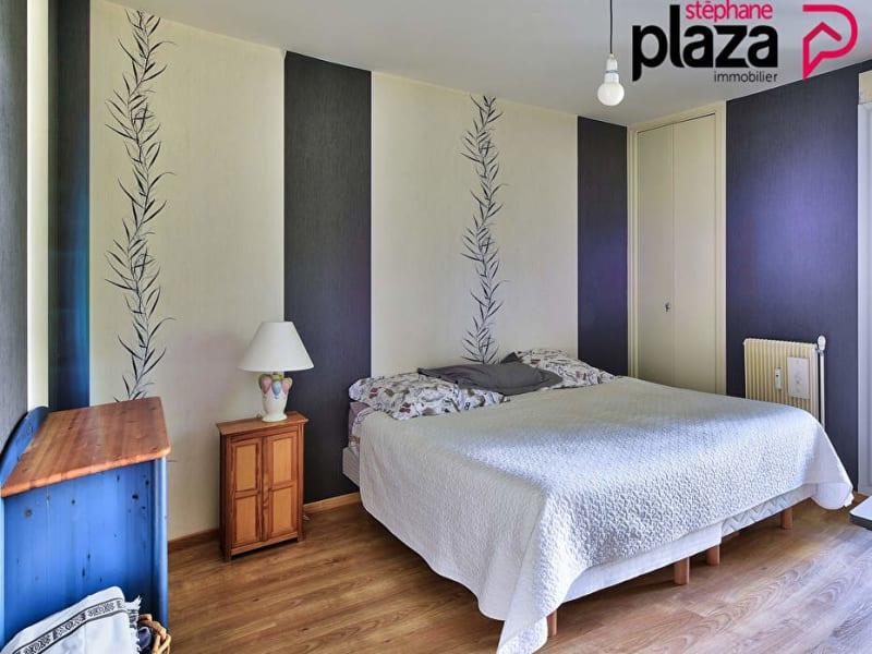 Sale apartment Tassin 454000€ - Picture 8