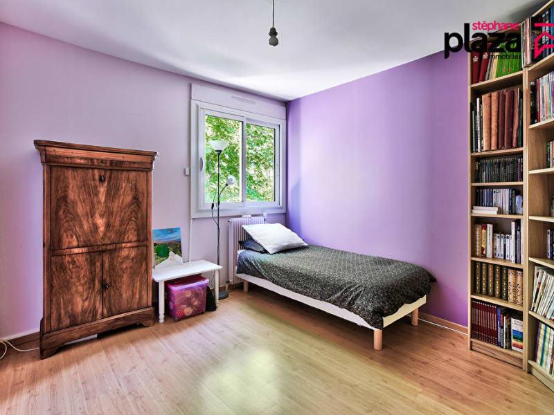 Sale apartment Tassin 454000€ - Picture 9