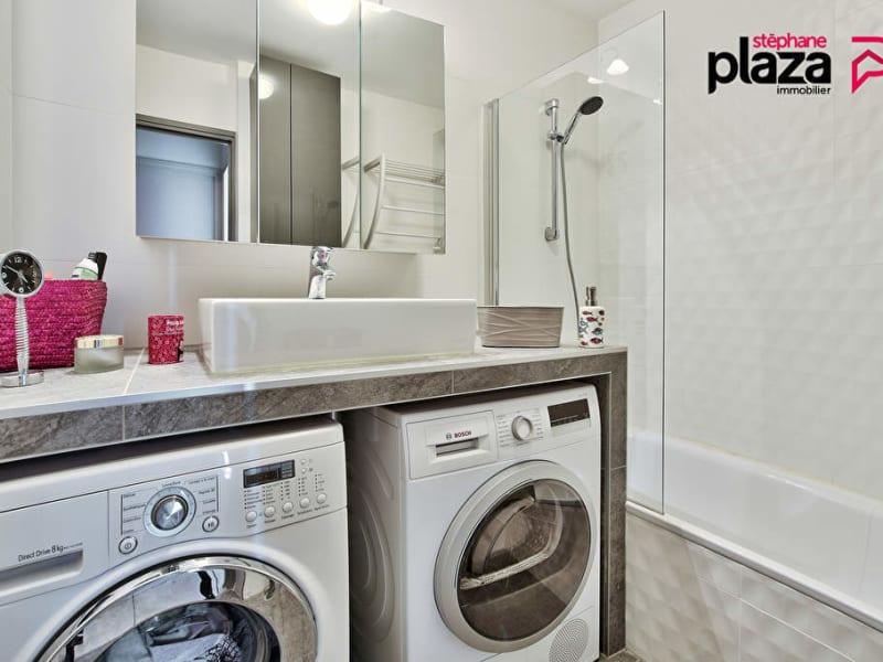 Sale apartment Tassin 454000€ - Picture 10